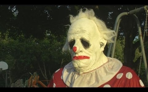 Wrinkles the Clown trivia: 23 facts about the scary clown in Florida