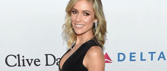 Kristin Cavallari trivia: 75 amazing facts about the reality TV personality!