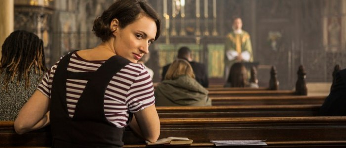 Fleabag trivia: 45 amazing facts about the Emmy winning TV series