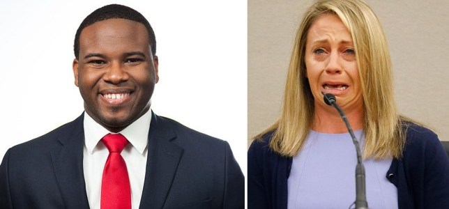Botham Jean trivia: 31 facts about the murder that shook USA