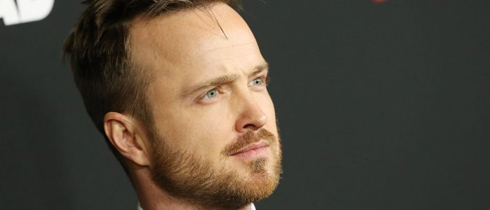Aaron Paul trivia: 43 amazing facts about the famous actor