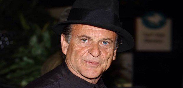 Joe Pesci trivia: 42 facts about the legendary actor