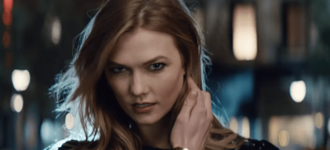 Karlie Kloss trivia: 27 facts about the famous model