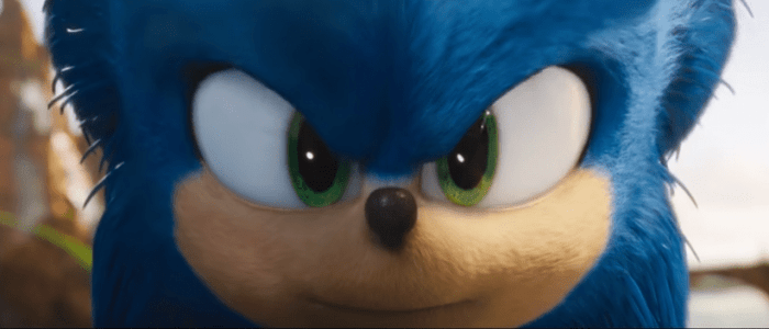 Sonic the Hedgehog trivia: 56 facts about the new film