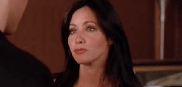 Shanne Dohetry trivia: 48 facts about the famous actress