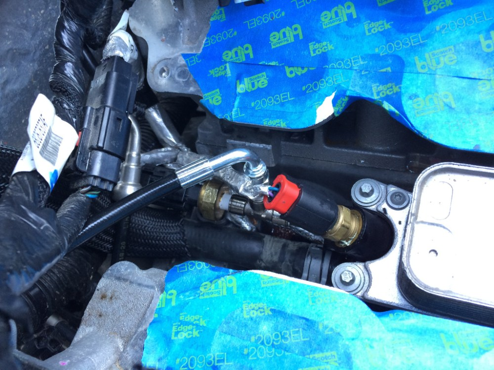 medium resolution of 2014 jeep engine diagram wiring library2014 jeep engine diagram