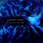 Janosch Moldau – On My Own (Remixed)