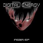 digital ENERGY – Fear E.P.