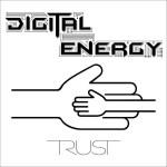 digital ENERGY – Trust