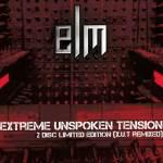 Elm – Extreme Unspoken Tension