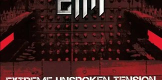 Elm - Extreme Unspoken Tension