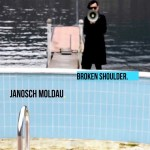 Janosch Moldau – Broken Shoulder