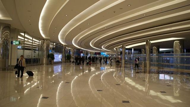 Technology Zone Security Systems Dubai