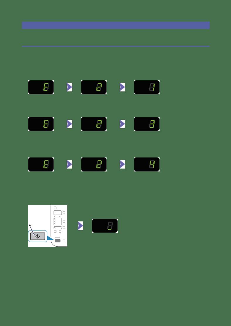 User manual for Canon Pixma Mg3220 Inkjet Multifunction