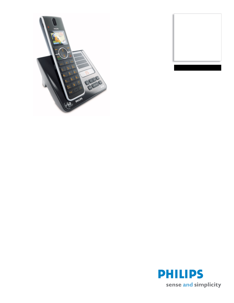 Philips Phone Manual Auto Electrical Wiring Diagram 21cn4462 Circuit Scaricare Related With