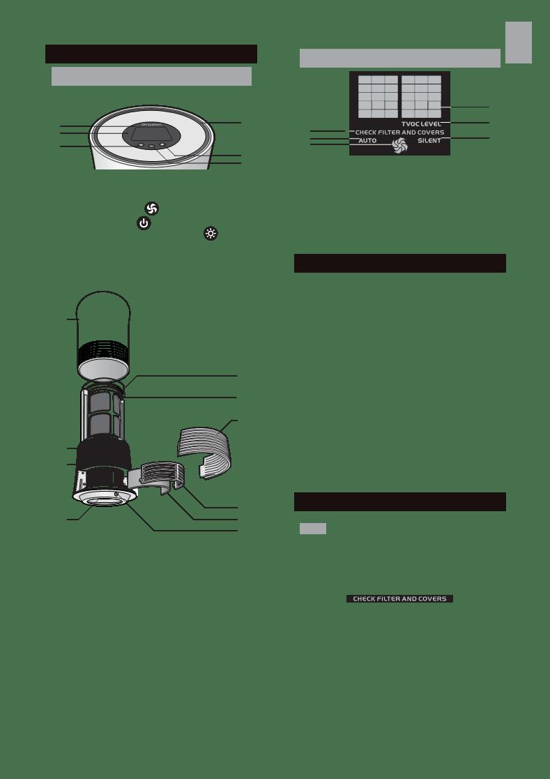 Anwendungsvorschrift Oregon Scientific i.fresh WS907