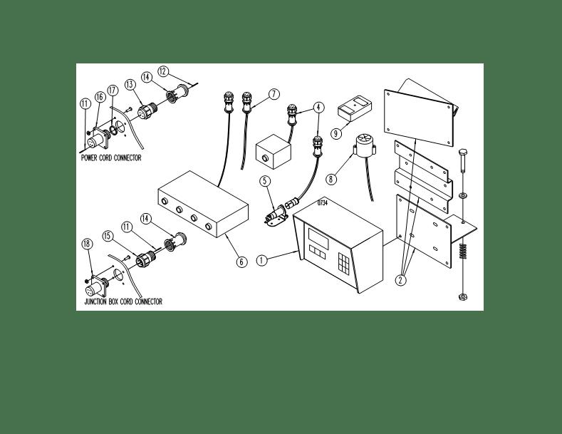 Manual de uso de Kuhn Rikon Corp. Automobile Accessories