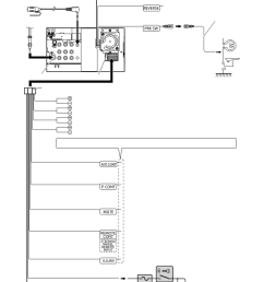 kenwood kdc mp145 wiring diagram kenwood ddx512 wiring kenwood ddx418 wiring harness diagram kenwood ddx418 wiring [ 789 x 1123 Pixel ]