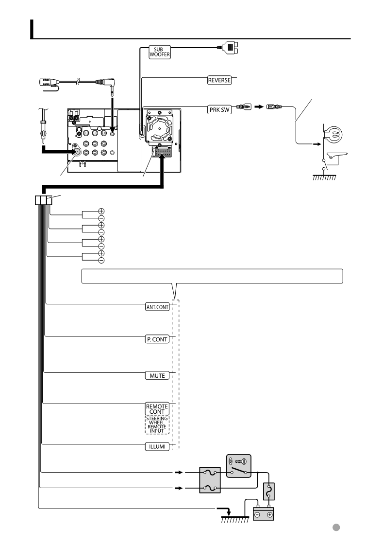 medium resolution of kenwood kdc mp145 wiring diagram kenwood ddx512 wiring kenwood ddx418 wiring harness diagram kenwood ddx418 wiring