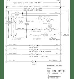 victory refrigeration wiring diagrams wire center u2022 kenmore refrigerator diagram victory refrigerator wiring schematic [ 789 x 1021 Pixel ]