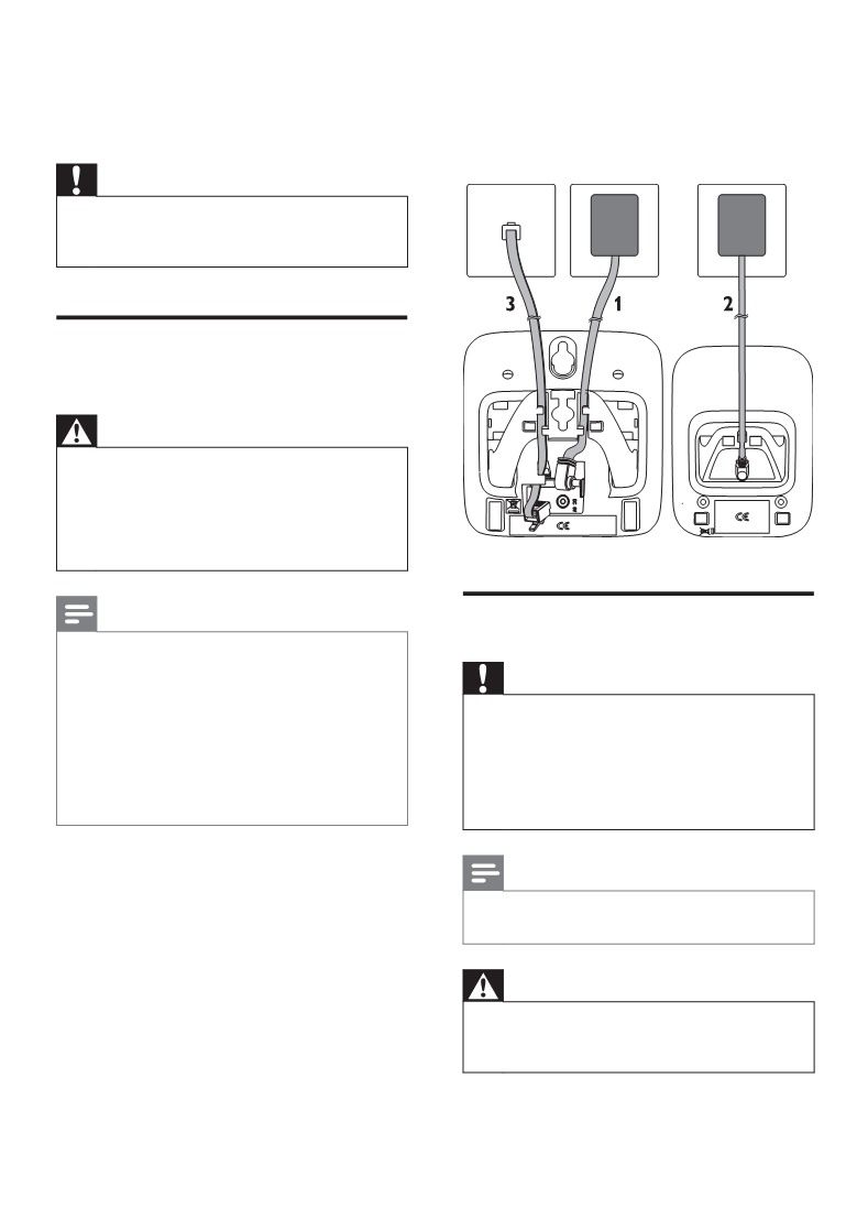 1974 pontiac engine wiring pdf , rj45 cat5e wiring diagram straight , wiring  diagram for goodman ac unit outside , spal door actuator wiring diagram