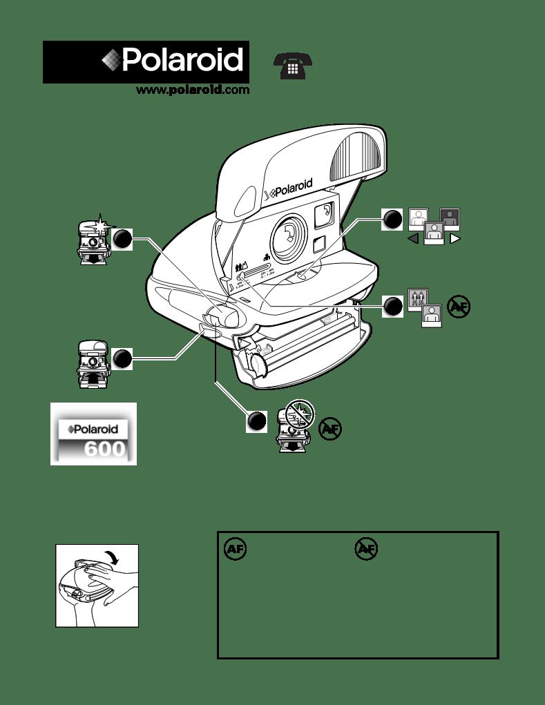daewoo lanos 1999 engine diagram