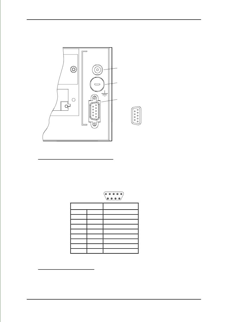 Mode d'emploi Sagem Telecommunication Laptop Docking