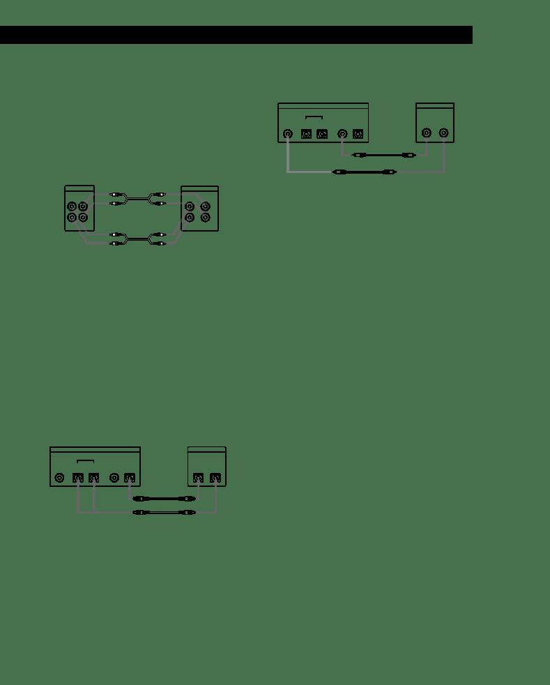 取扱説明書Sony MINIDISC MDS-JB920 ー Sony MINIDISC MDS-JB920に関する
