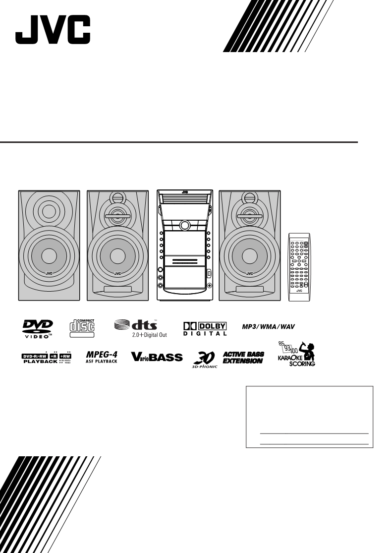 Ge Portable Stereo System User Manual Auto Electrical Wiring Diagram Maytag Appliance Mah4000aww Information Series 45 Related With