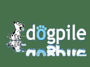dogpilecom  UserLogosorg