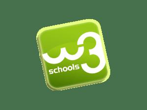 w3school সম্পূর্ণ w3scool ১.৭ এমবি !!!!!!!