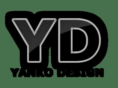 yankodesigncom  UserLogosorg