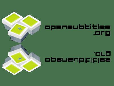 opensubtitles.org | UserLogos.org