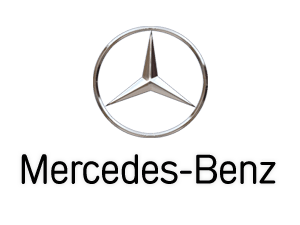 Mercedes Benz E200motoburg:Gunner Horse