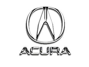 Honda Acura Automotive Repair Service:Shabby Paper
