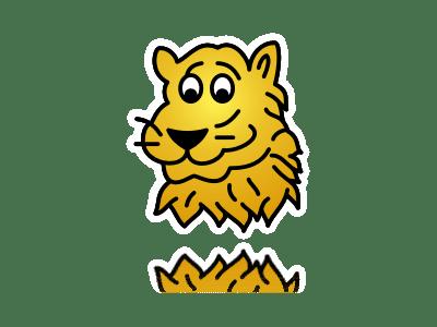 leoorg  UserLogosorg