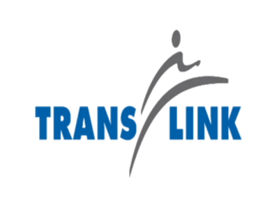 translinkcatranslinkbcca  UserLogosorg