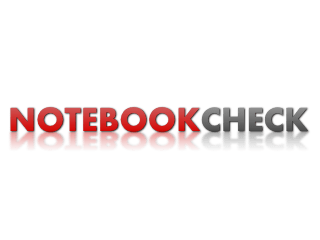 Image result for notebook check