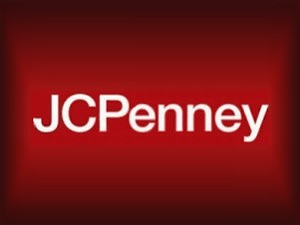 Iphone Wallpaper Icon Template Jcpenney Com Userlogos Org