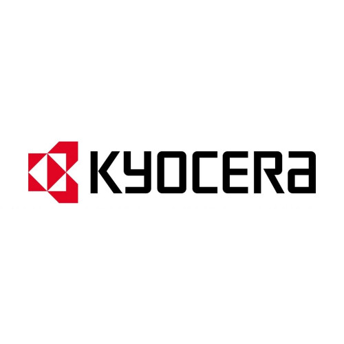 Kyocera FS-1118MFP user manual (410 pages)
