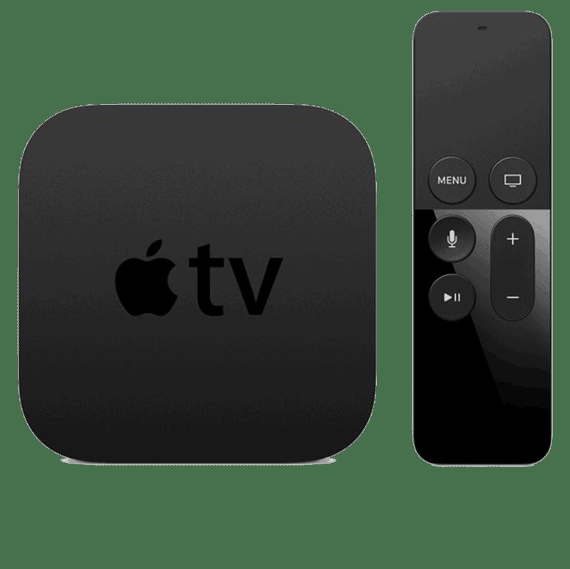 apple tv 4th generation user manual download rh usermanualdownload com apple tv user manual 1st generation apple tv user manual 3rd generation
