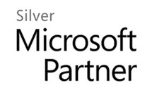https://www.userone.co.uk/wp-content/uploads/2018/11/microsoft_partner_icon.jpg