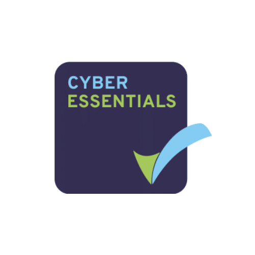 https://www.userone.co.uk/wp-content/uploads/2018/12/Cyber-Essentials.png