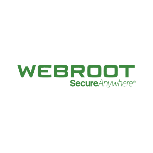 https://www.userone.co.uk/wp-content/uploads/2018/12/Webroot-Secure-Anywhere.png