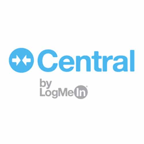 https://www.userone.co.uk/wp-content/uploads/2018/12/central-log-me-in.jpg
