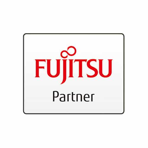 https://www.userone.co.uk/wp-content/uploads/2018/12/fujitsu.jpg