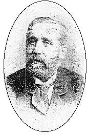 Henri D'Alcorn