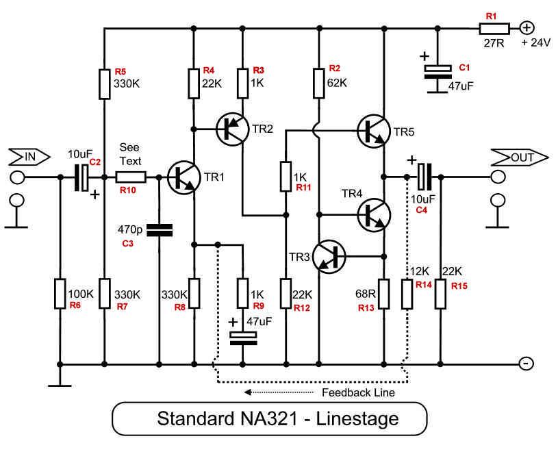 Nac Wiring Diagram, Nac, Get Free Image About Wiring Diagram