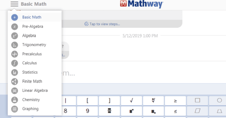 Mathway.com Review: Free Math Solver - UsersAdvice on basic derivatives, trig identities derivatives, all trig derivatives, drawing graphs of derivatives, limits and derivatives, latin derivatives, integral derivatives, taking derivatives, table of derivatives, rules of derivatives, finding derivatives, multiplying derivatives, properties of derivatives, trigonometric derivatives, complex derivatives, logarithmic derivatives, algebraic derivatives, chain rule for derivatives, product rule derivatives, advanced derivatives,