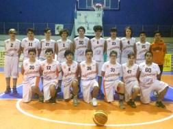 14 basket